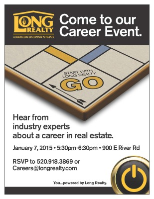 0374_2014 Flyer_Career Seminar January (8.5x11)