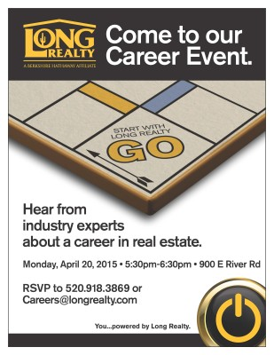 0374_3-30-2015 Career Seminar Flyer (8.5x11)