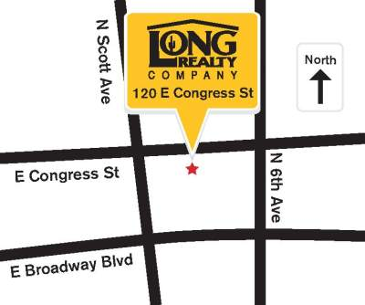 0374_Long Realty Downtown Map