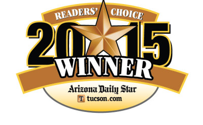 2015 Readers Choice WINNERS only3