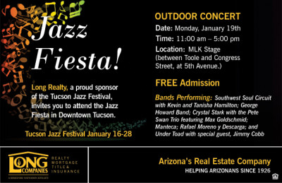 FINAL0374_Tucson-Jazz-Fest-E-PC