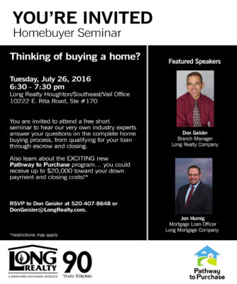 Houghton Homebuyer Seminar With Photos_v2