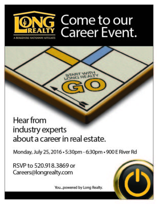 July 2016 Career Seminar Flyer (8.5x11)-01