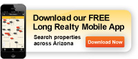 Long Realty Mobile App