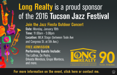 updatefinal_2016_Tucson Jazz Fest E-PC